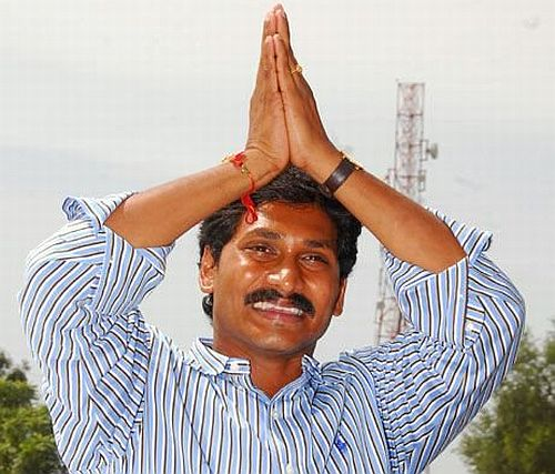 CBI plays safe; awaits court nod to arrest Jagan
