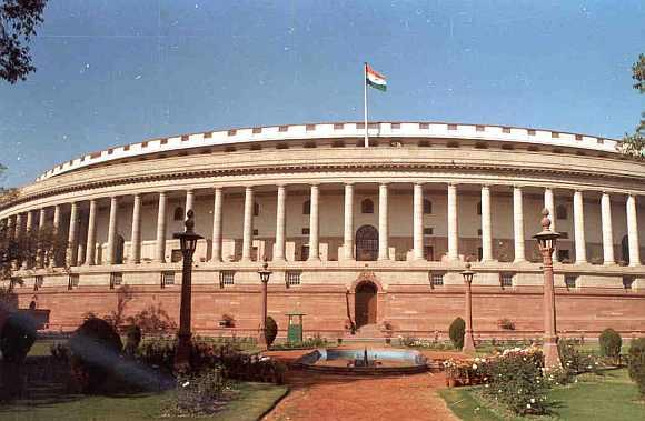Sachin, Rekha accept Rajya Sabha nomination
