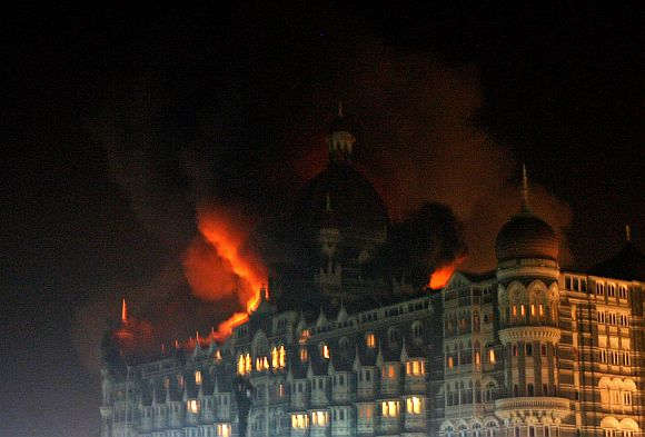 Sorry but your 26/11 evidence is useless: Pak tells India