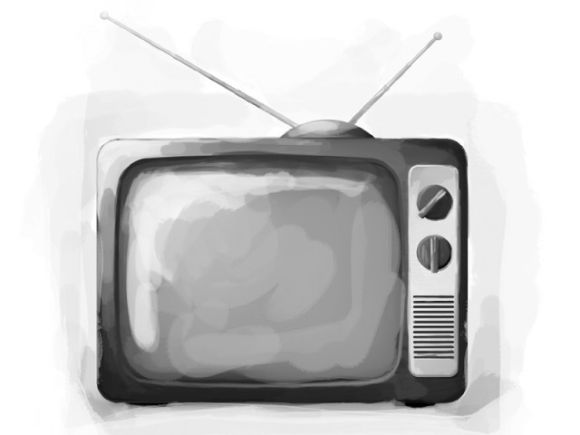 'Indian TV channels too hostile to Pakistan'