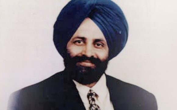 On September 15, 2001, Frank Roque shot Balbir Singh Sodhi Sodhi five times in Mesa, Arizona, killing him instantly