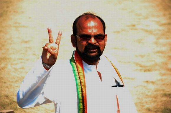 Trinamool Congress MLA Krishnendu Narayan Chowdhury, the new chairperson of Malda Hospital's patient welfare committee