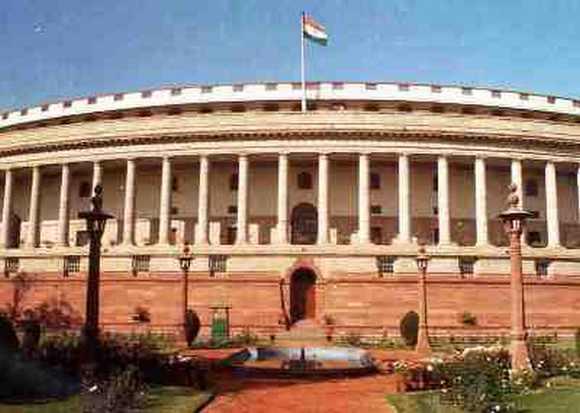 Pradhan Mantri ji, soch kyon badal gayi: BJP on FDI