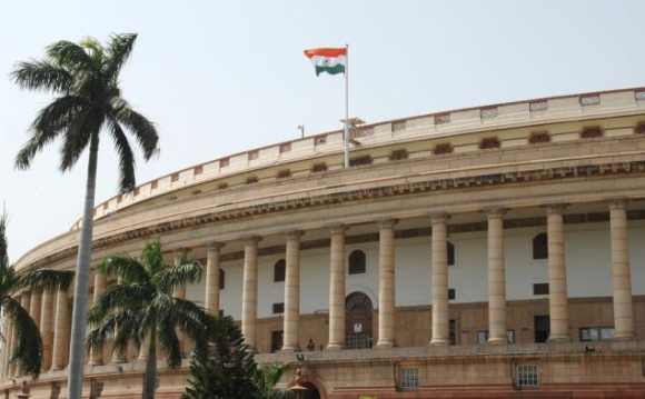 FDI in Rajya Sabha: Govt sure of win; SP not to back UPA