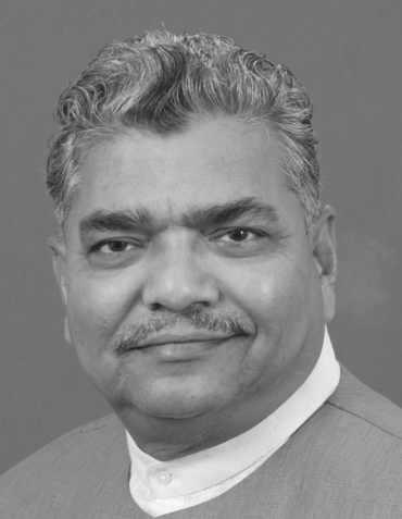 Fakir Vaghela