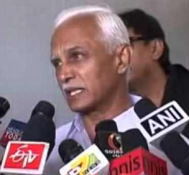 Kanu Kalsariya (IND) loses Gariadhar