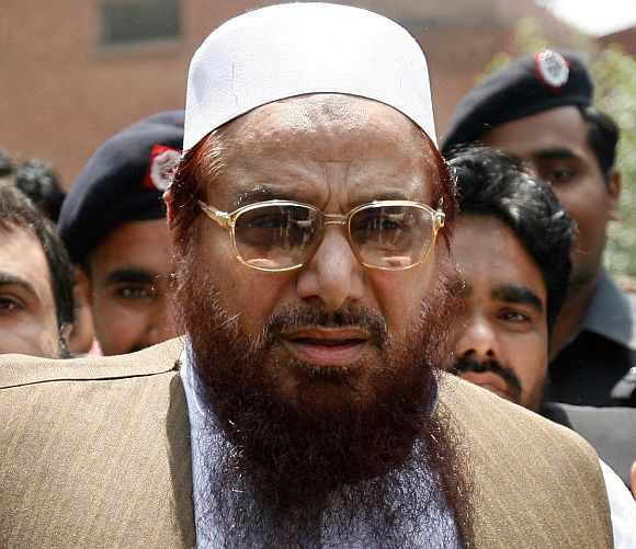 Abu-Hafiz handled 26/11 from Pak control