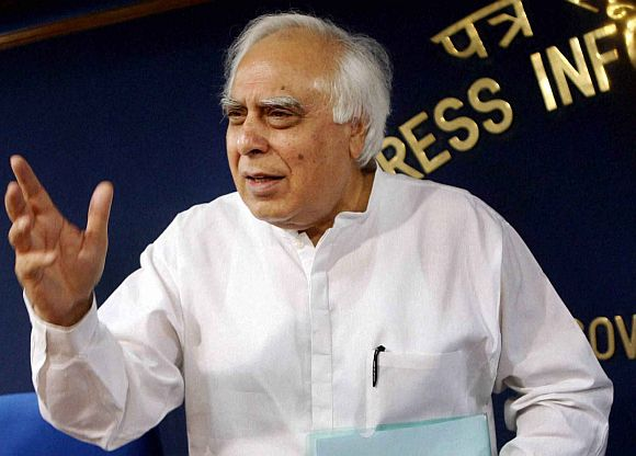 Govt's 2G justification: 'We just followed NDA policy'