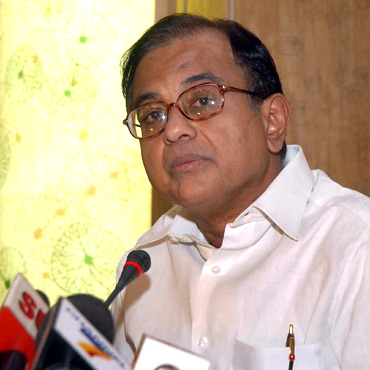 Why the court refused to make Chidambaram an accused
