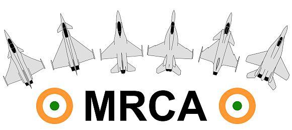 Rafale is fine, but it's time Tejas enters MiG-21 hangar