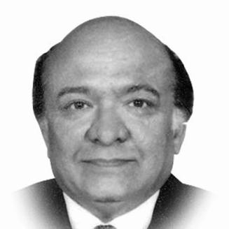 Safma Secretary General Imtiaz Alam