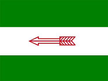 The election symbol of the JD-U