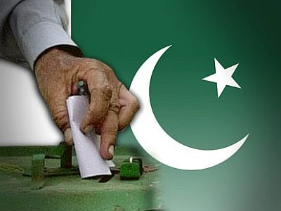 Pakistan heading for elections in 2012?