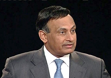 Husain Haqqani, former Pakistan ambassador to the US, was replaced by Sherry Rehman after the Memogate scandal
