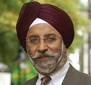 Sikh-American Is The Mayor Of Historic US City