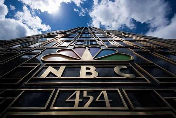'Impose sanctions against Leno, NBC'