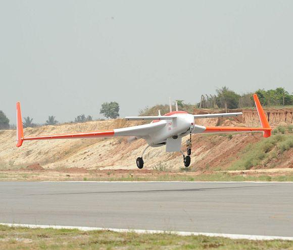 R-Day Debutants: Fl Lt Sneha, Agni-4, Prahaar, C-130J