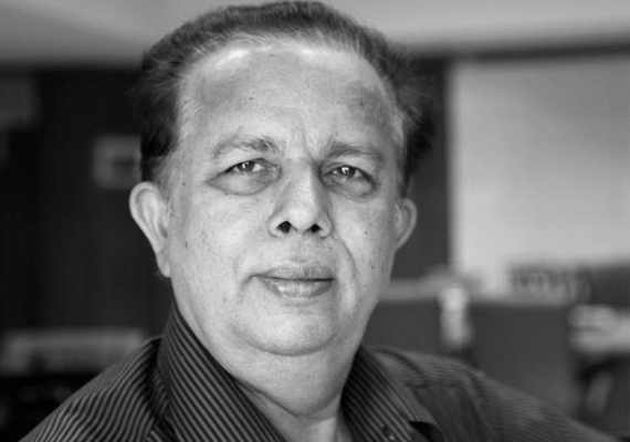 Taking action in the controversial Antrix-Devas deal, the government has barred former ISRO head Madhavan Nair from holding any government jobs