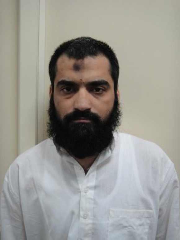 26/11 handler Abu Jundal