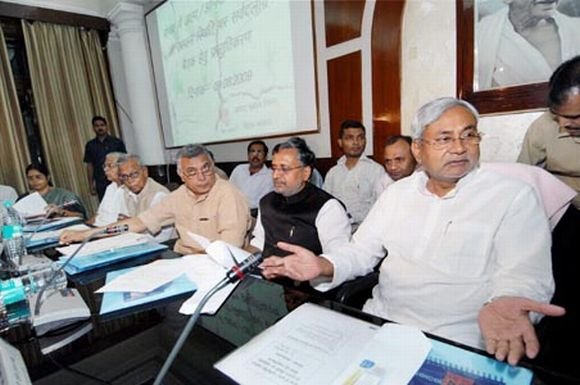 Some relief! Bihar farmers to get 8 hours power daily