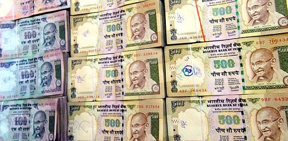 Rs 20 crore! The price Janardhan Reddy paid to buy bail