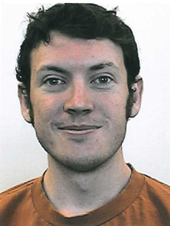 James Holmes, 24, is seen in this undated handout picture released by The University of Colorado July 20. Holmes is the suspect in a shooting attack which killed 12 people at a midnight premiere of the new Batman movie in a suburb of Denver early on Friday