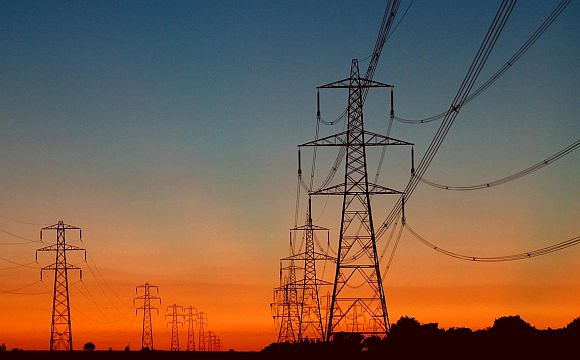 Power blackout: Minister blames states for over-use