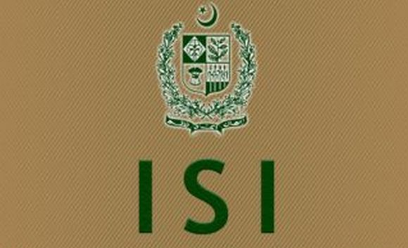 Parliamentarians have demanded that the ISI charter be amended