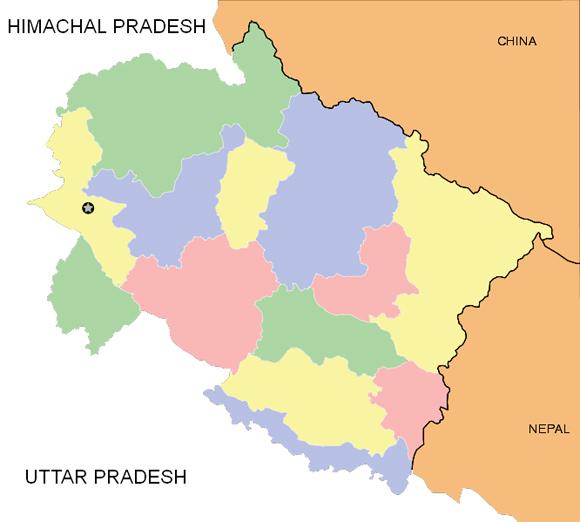 Congress to get maximum seats in Uttarakhand