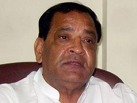 WINNER: Yashpal Arya (Congress)