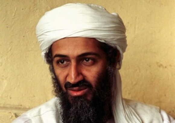 CNN has described Kashmiri as the terror successor to slain Al Qaeda chief Osama bin Laden