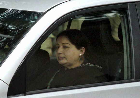 Will inform you about Lankan VIPs' visits: PM to Jaya
