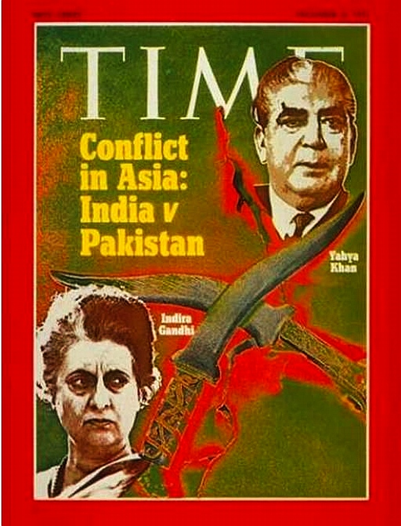 life magazine cover depicting india pakistan war essay He was killed because of the split of hindus and muslims into pakistan and india india, gandhi spent a large part of his life in magazine met gandhi.