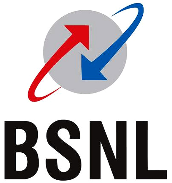 BSNL's website was among  112 government websites that have been hacked