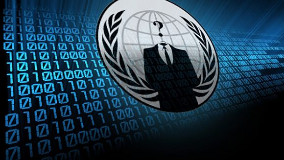 Hackers to shut down Internet on Saturday?