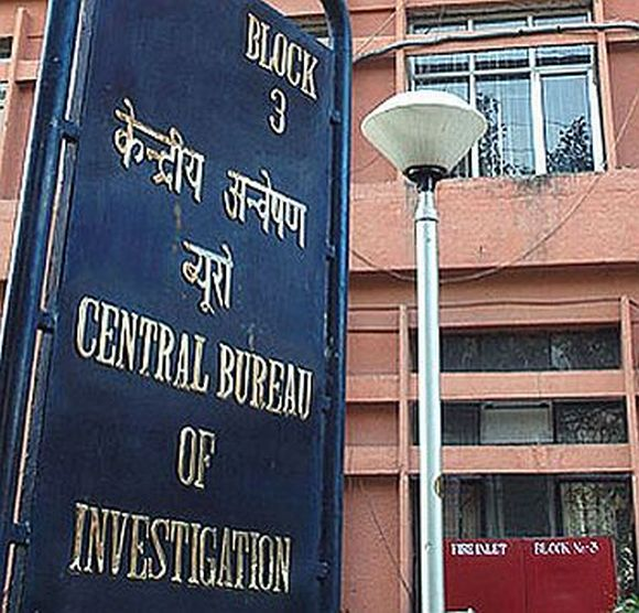 Any CBI action on or after May 28 is bound to have a bearing on the voting pattern on June 12 by-polls