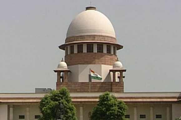 Supreme Court orders a CBI probe against Yeddy on Friday