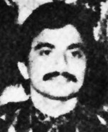 File image of underworld don Chhota Shakeel