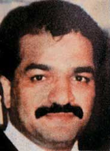 File image of 'Tiger' Memon