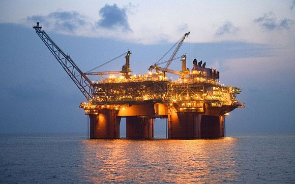 Should govt pay Reliance $14.2/mmBTU for K-G gas?