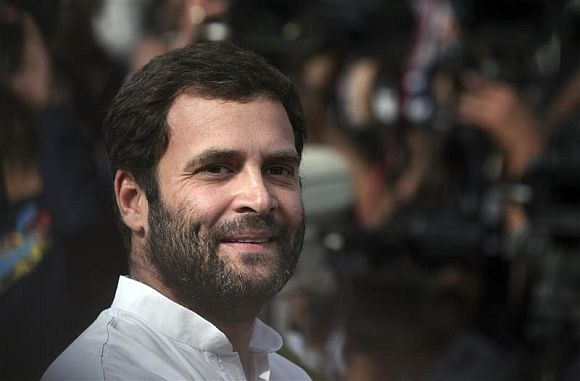 Opposition doubts Congress LS poll overtures