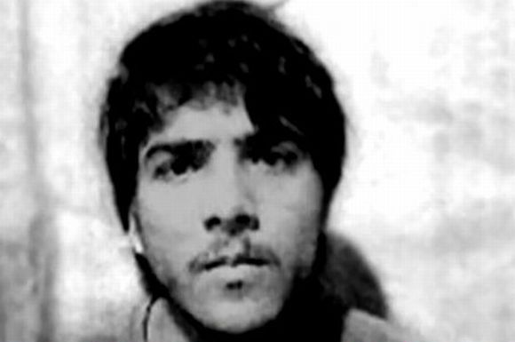 26/11 terrorist Ajmal Kasab was hanged at Pune's Yerawada prison on Wednesday