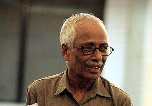 Biyyathil Mohyuddin Kutty