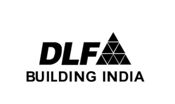 What nexus? 350-acre Gurgaon deal was clean: DLF