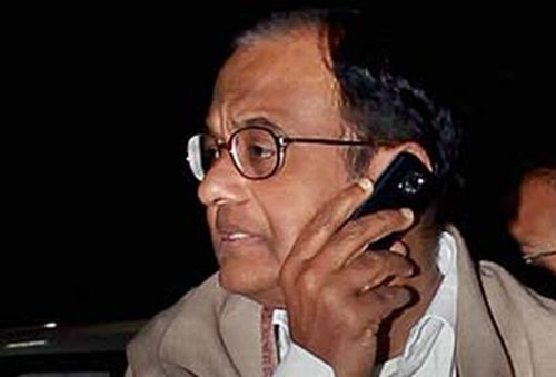 Trinamool vs Govt: Of missed calls and ignored SMSes
