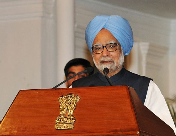 PM's address to the nation: Reading between the lines