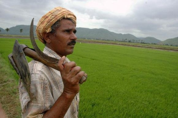 Why Land Acquisition Bill in its new avatar makes sense