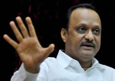 India News - Latest World & Political News - Current News Headlines in India - Maha scraps irrigation tenders 'illicitly' approved by Ajit Pawar