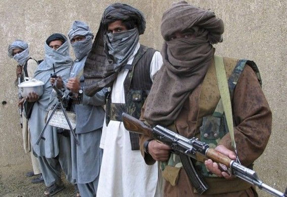 63 per cent of the LeT militants have at least a secondary education
