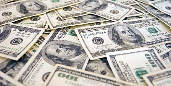 Dawood handling terror cash via Bank of Baroda in Bahamas?